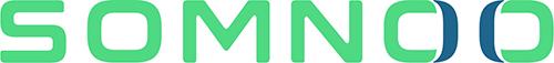 somnoo logo